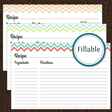 recipe card template for wordpad recipe card template for word by free 3 215 5 recipe