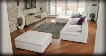 comfortable area rugs apartments comfortable living room design ideas with