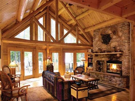 100 log home interior design 100 best wooden cabin