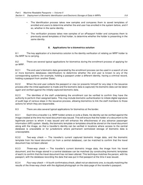 apply for section 8 in maryland section 8 application process ideas section 1b intent to use application timeline u2013
