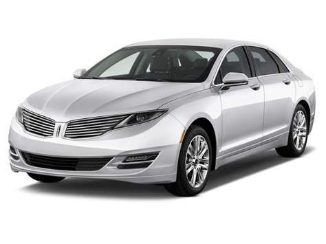 lincoln car 2014 price 2014 lincoln mkz hybrid reviews specs and prices autos post