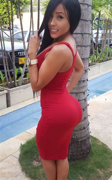 alejandra gil 965 best images about cosas para admirar on pinterest