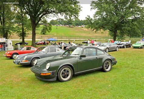 porsche targa 80s pin 1978 porsche 911sc targa beautiful classic 911 in the