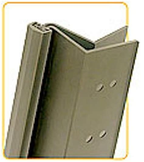 swing clear hinges select sl41hd 83 quot swing clear continuous hinge