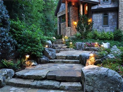 sidewalk paver designs do it yourself walkways ideas stone walkway front yard landscaping