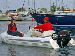 waterscooter duitsland kopen nieuwe te koop aangeboden bast boat 480 pilothaus spectrum