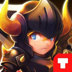 download game guardian hunter mod apk terbaru guardian hunter superbrawlrpg 1 1 3 00 mod apk mega mod