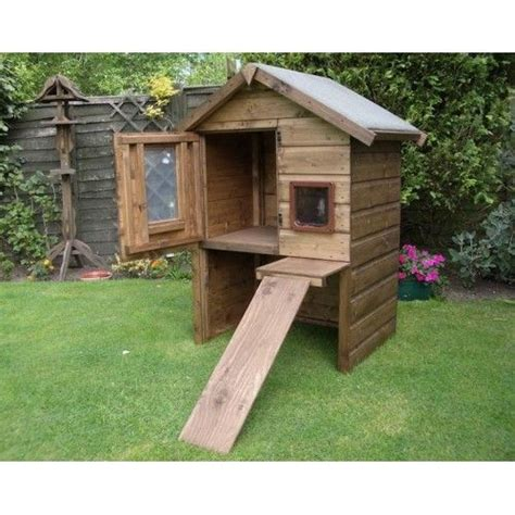 Outdoor Cat Houses For Cats by Best 25 Outdoor Cat Shelter Ideas That You Will Like On Feral Cats House And