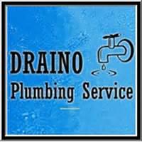 plumbers in merrick ny 187 topix
