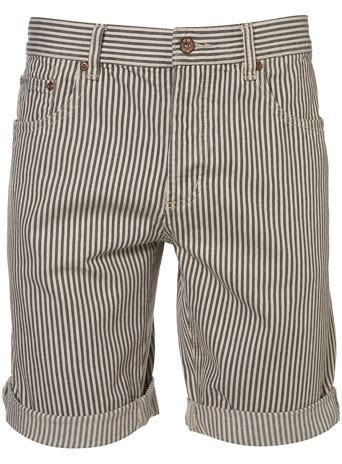 Celana Topman Grey 96 Best Images About Ispirazione On Chino