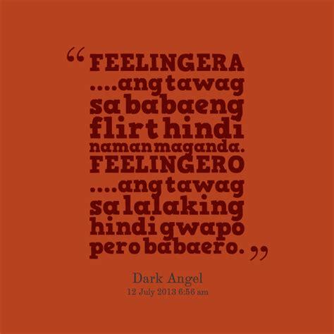 flirting quotes flirting quotes for quotesgram