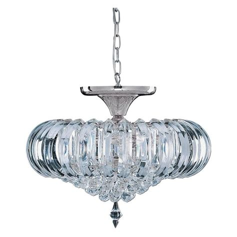 searchlight 50004cc sigma 6 light ceiling pendant