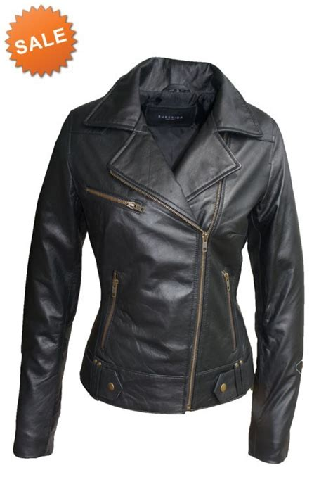 porsche design leren jas leather palace rode leren jas dames