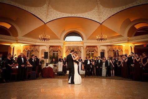 Wedding Reception at a Glance   MaDailyLife