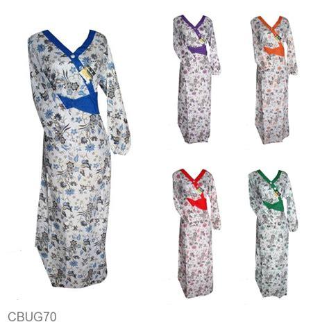 Gamis Kumis baju batik gamis motif bunga kumis kucing gamis batik