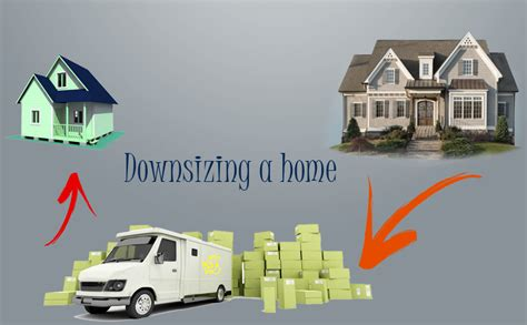 downsizing home zack childress downsizing a home part 1 zack childress