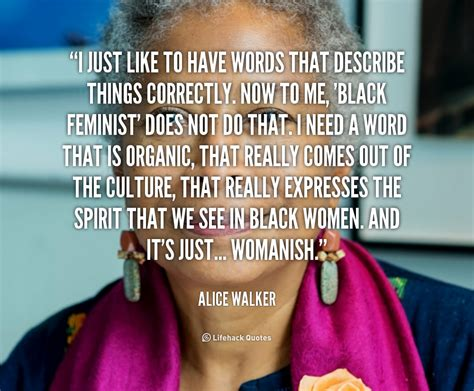 walker quotes quotes about feminism walker quotesgram