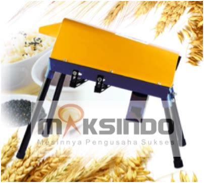 Mesin Pemipil Jagung Kecil mesin pemipil jagung mini harga hemat mesinpertanian