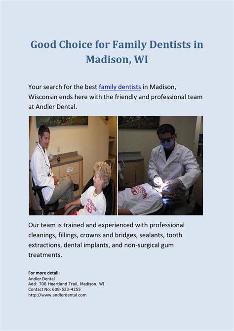 new garden family dentistry family dentists family dentist dental