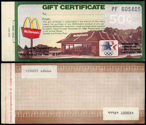 Old Chicago Gift Cards - those 70s gifts remembering popular old school presents 171 cbs chicago