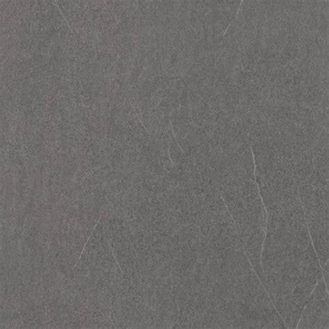 massivholz fensterbank lagerprogramm platten wischer gmbh furniere