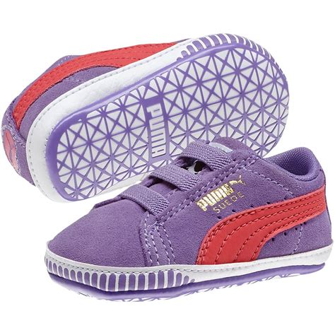 crib baby shoes suede crib sneaker shoes baby shoes baby shoes