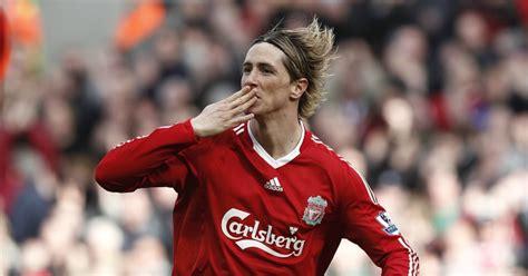 top  spanish players   english premier league