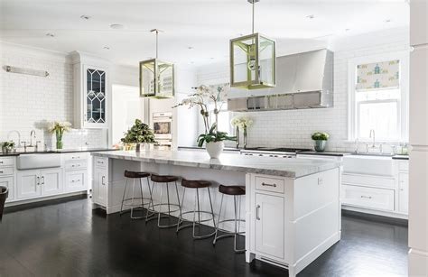 Oversized Kitchen Islands Inspiration Dering