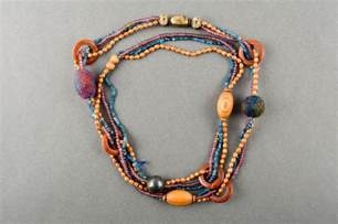 Handmade Beaded Jewellery Ideas - handmade fancy beaded jewelry design ideas oblacoder