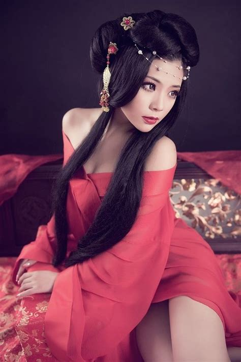 meet single asian women meet asian women today on loveonlinetoday com