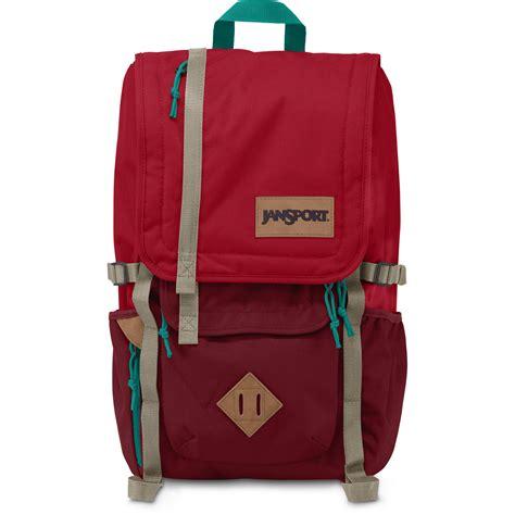 Backpack Jansport Kw 5 jansport hatchet 28l backpack t52s5xp b h photo