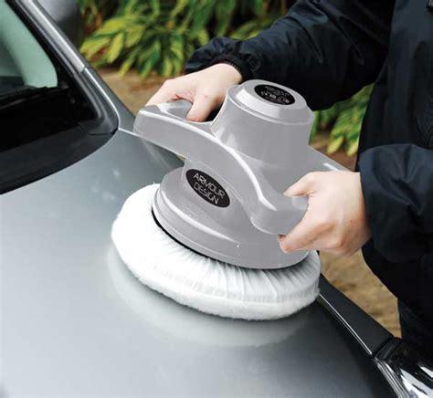 lucidatrice per pavimenti prezzi lucidatrice per auto modelli e prezzi il portale dei