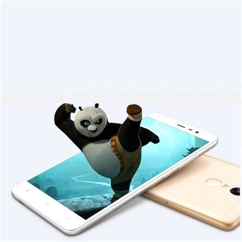 25d Tempered Glass Redmi Note 4 Curved Edge 026mm zilla 2 5d tempered glass curved edge 9h 0 26mm for xiaomi