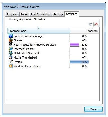 firewall windows 10 software windows 10 firewall control alternatives and similar