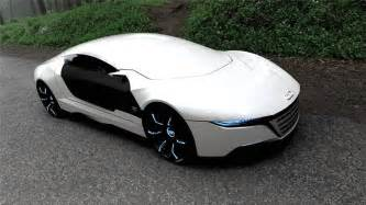 2018 audi a9 will be present with excellent design this