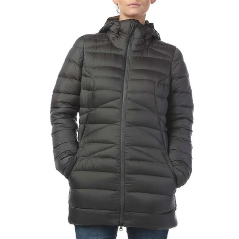 north face coats on sale down coat sale jacketin