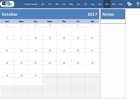 12 month calendar template excel calendar yearly 12 month excelsupersite