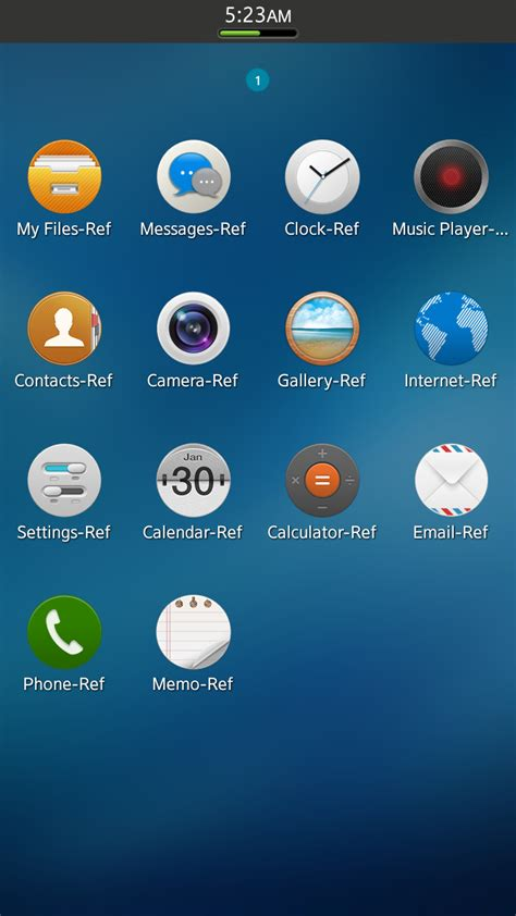 tizen apk tizen sdk 2 0 screenshots sammobile