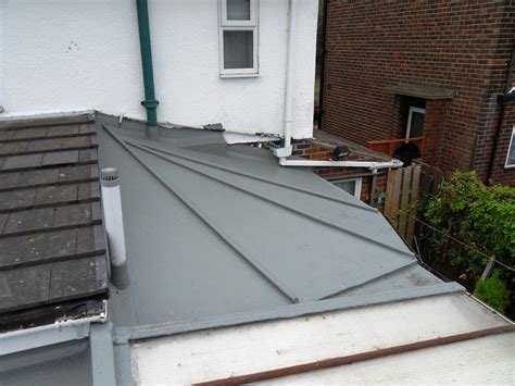 grp fibreglass flat roof to grp fibreglass roofing liquid roofing dvc roofing