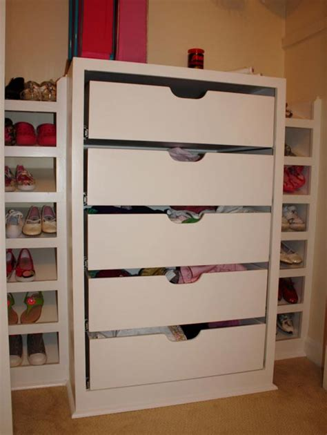 Buy Dresser Buy Closet Island Dresser Ideas Advices For Closet