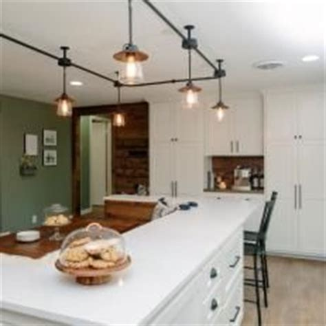 best track lighting for kitchen 25 best ideas about kitchen track lighting on