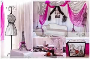 elana schilz photography kerusha s parisian themed bridal