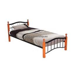 Bed Frames For Sale Dubai The Gallery For Gt Wooden Furniture Bed Price
