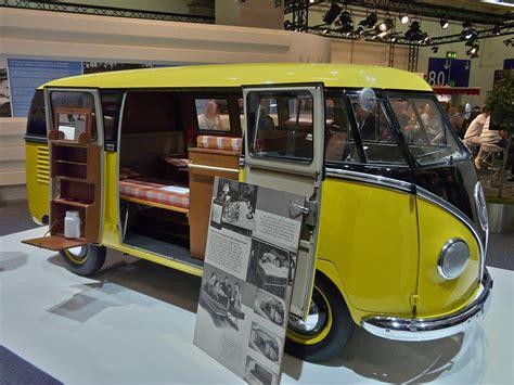 lego volkswagen t1 cer 404 not found