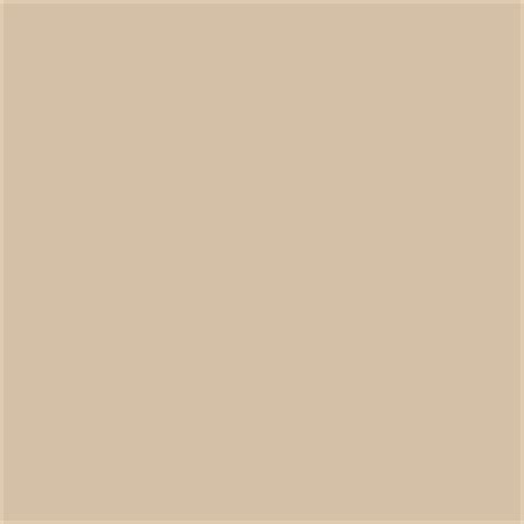 1000 images about paint sles on interior paint martha stewart and behr premium plus