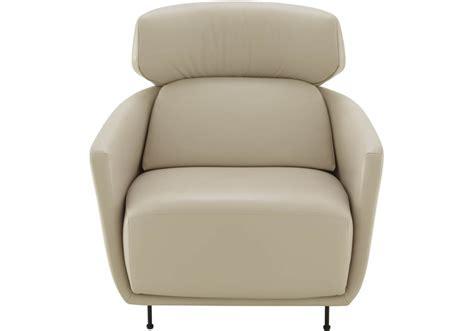 ligne roset armchair okura ligne roset armchair with high backrest milia shop