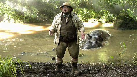 film jumanji welcome to the jungle sub indo le film jumanji welcome to the jungle