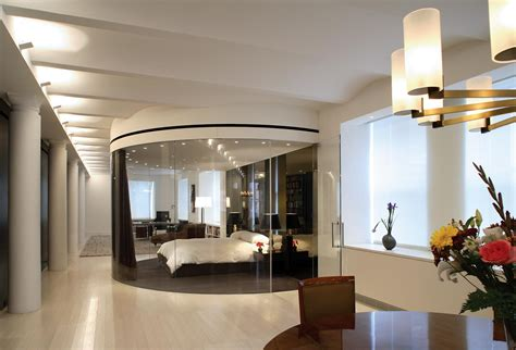 Cool Designer Room by Residential Davis Mackiernan Architectural Lighting Inc