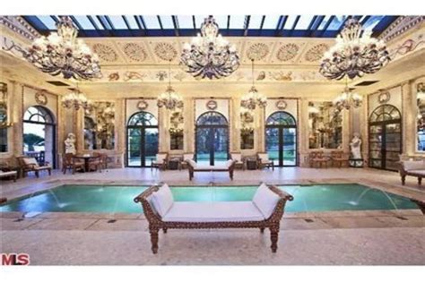 don king house don king house 28 images don king selling heavyweight property in florida usa