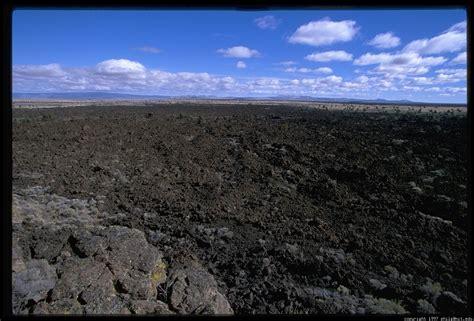 lava beds lava beds 30